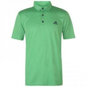 Golf Apparel 高爾夫球服飾