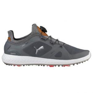 Shoes 鞋